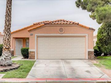 2105 Calm Sea Avenue, Las Vegas, NV, 89106,