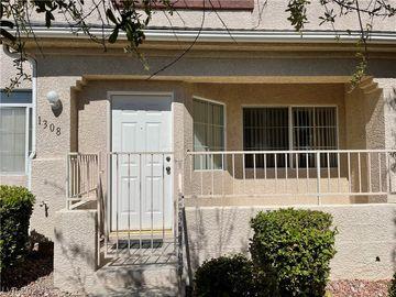 1308 Dusty Creek Street, Las Vegas, NV, 89128,