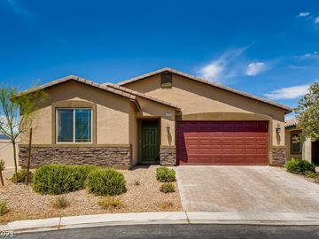 5724 Little Cape Court, North Las Vegas, NV, 89081,
