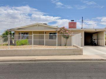 1828 Hassett Avenue, Las Vegas, NV, 89104,