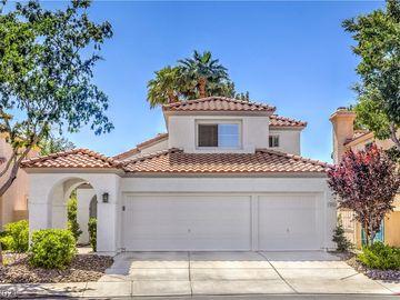 1413 Goldenspur Lane, Las Vegas, NV, 89117,