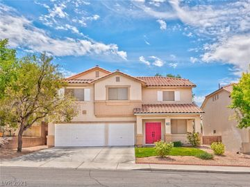 6527 American Beauty Avenue, Las Vegas, NV, 89142,