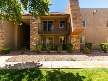 5060 Indian River Drive #382, Las Vegas, NV, 89103,