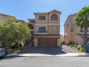 8418 Loxton Cellars Street, Las Vegas, NV, 89139,