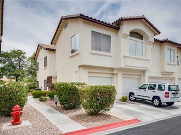 4810 Black Bear Road #101, Las Vegas, NV, 89149,