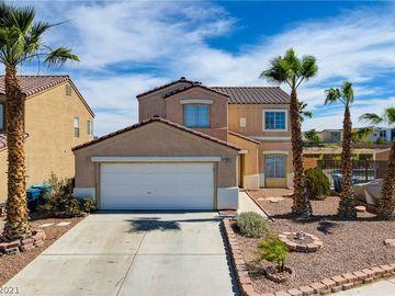 7651 Damascus Avenue, Las Vegas, NV, 89113,