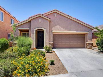 4028 Blueberry Peak Lane, North Las Vegas, NV, 89032,