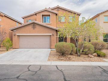 7844 Dell Ridge Avenue, Las Vegas, NV, 89179,