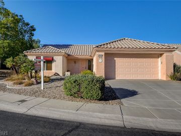 10504 Linden Wood Court, Las Vegas, NV, 89134,