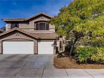 5416 Jasper Butte Street, Las Vegas, NV, 89130,