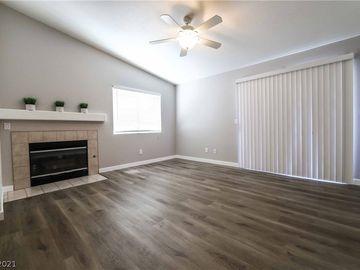 2725 S Nellis Boulevard #2029, Las Vegas, NV, 89121,