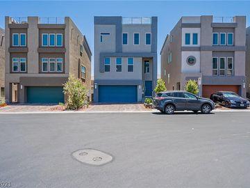 8103 Haywood Estate Avenue, Las Vegas, NV, 89113,