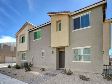 2632 Mocha Pearl Court, North Las Vegas, NV, 89086,