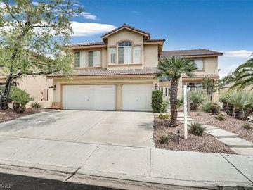 8112 Bay Pines Avenue, Las Vegas, NV, 89128,
