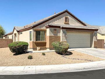 216 Melon Aroma Avenue, North Las Vegas, NV, 89031,