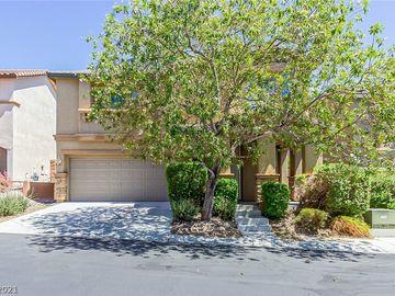 10810 Old Ironsides Avenue, Las Vegas, NV, 89166,