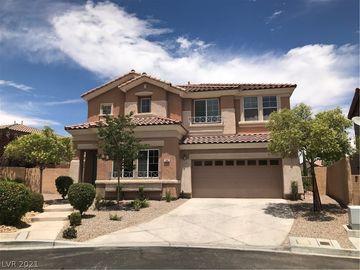 548 El Loro Street, Las Vegas, NV, 89138,