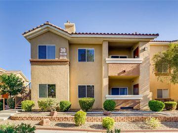 1050 E Cactus Avenue #1117, Las Vegas, NV, 89183,