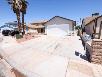 7236 Periwinkle Drive, Las Vegas, NV, 89128,