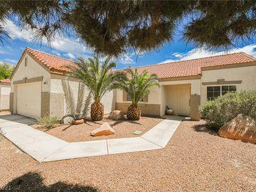 2801 Lava Rock Avenue, North Las Vegas, NV, 89031,