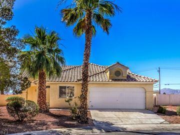4880 Lames Drive, Las Vegas, NV, 89122,
