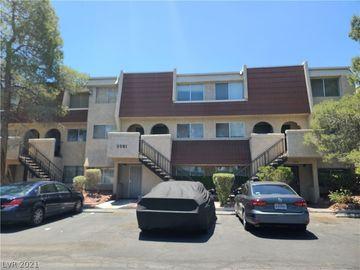 3561 Arville Street #803B, Las Vegas, NV, 89103,