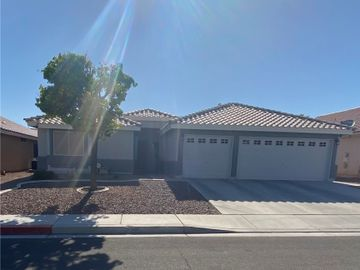 5125 Stone Cove Street, North Las Vegas, NV, 89081,
