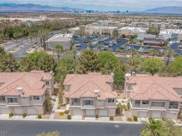 251 S Green Valley Parkway #5312, Henderson, NV, 89012,