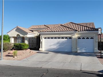 8505 Highland View Avenue, Las Vegas, NV, 89145,
