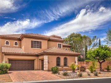 9551 Trattoria Street, Las Vegas, NV, 89178,