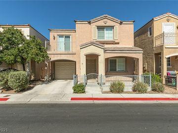 10379 Perfect Parsley Street, Las Vegas, NV, 89183,