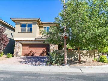10681 Agate Knoll Lane, Las Vegas, NV, 89135,