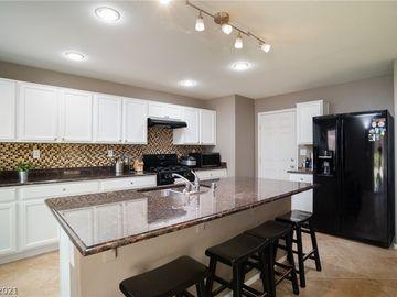 5641 Tingley Avenue, Las Vegas, NV, 89141,