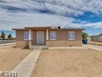 710 W Van Buren Avenue, Las Vegas, NV, 89106,