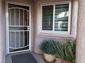 1460 Di Blasi Drive #102, Las Vegas, NV, 89119,