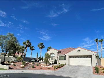 2132 Stone Croft Street, Las Vegas, NV, 89134,