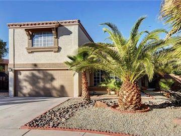 2704 Bianca Court, Las Vegas, NV, 89117,