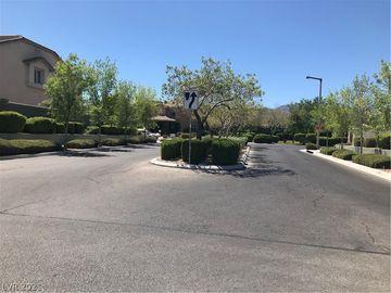3318 Hillside Garden Drive, Las Vegas, NV, 89135,