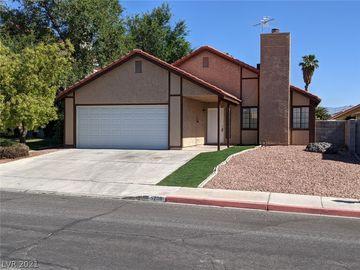 5208 Alpine Place, Las Vegas, NV, 89107,