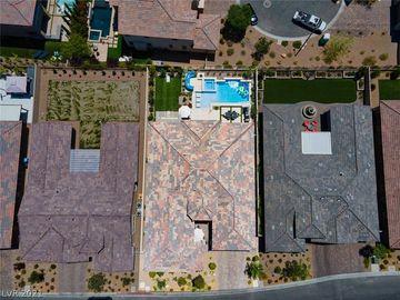 112 Basque Coast Street, Las Vegas, NV, 89138,