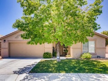 5321 Indian Meadow Court, Las Vegas, NV, 89130,