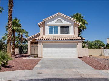 120 Firecreek Circle, Las Vegas, NV, 89107,