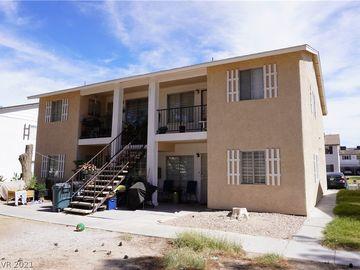 5272 Bobbie Jo Lane, Las Vegas, NV, 89110,