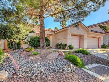 8233 Sedona Sunset Drive, Las Vegas, NV, 89128,