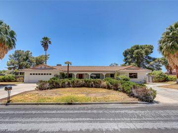 3489 W Mardon Avenue, Las Vegas, NV, 89139,