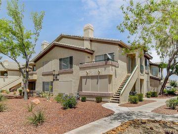 5710 E Tropicana Avenue #2072, Las Vegas, NV, 89122,