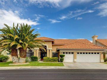 1504 Castle Crest Drive, Las Vegas, NV, 89117,