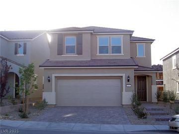 7207 Tawny Mill Street, Las Vegas, NV, 89148,