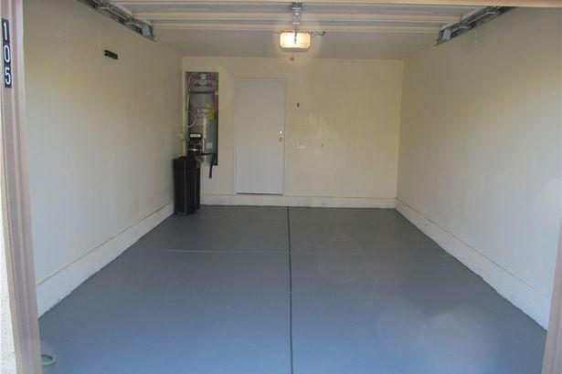 3637 Ian Thomas Street #105