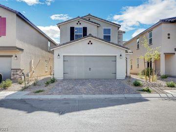 6821 Vacarez Drive, Las Vegas, NV, 89149,